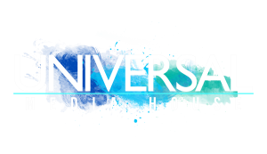 Universal Media House